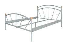 GOKA-kovinska-postelja-101