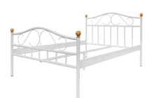 GOKA-kovinska-postelja-104