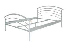 GOKA-kovinska-postelja-107