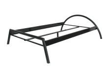 GOKA-kovinska-postelja-110