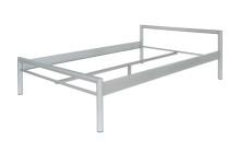 GOKA-kovinska-postelja-113