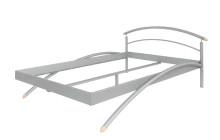 GOKA-kovinska-postelja-119