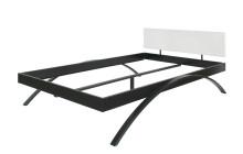 GOKA-kovinska-postelja-125