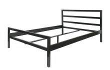 GOKA-kovinska-postelja-131