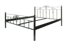 GOKA-kovinska-postelja-134