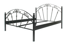 GOKA-kovinska-postelja-137