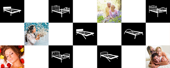 GOKA-kovinske-postelje-katalog