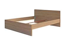 GOKA-lesena-postelja-101